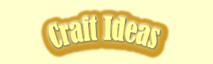 Craft_Ideas_
