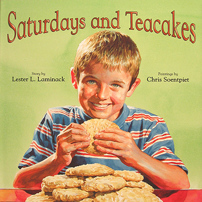 _Saturdays_and_Teacakes_