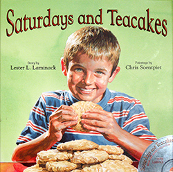 Saturdays_and_teacakes_dvd_