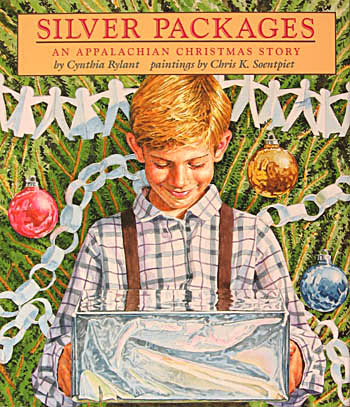 Silver Packages_